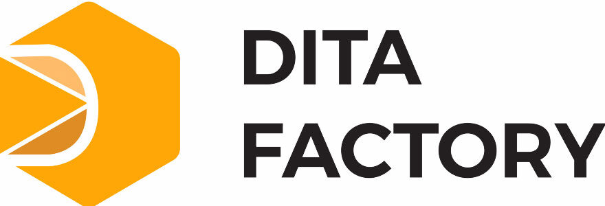 Dita Factory